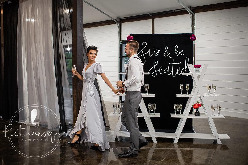 weddings of tulsa cocktail reception 2.jpg