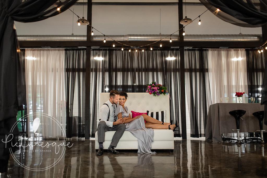 weddings of tulsa cocktail reception 8.jpg