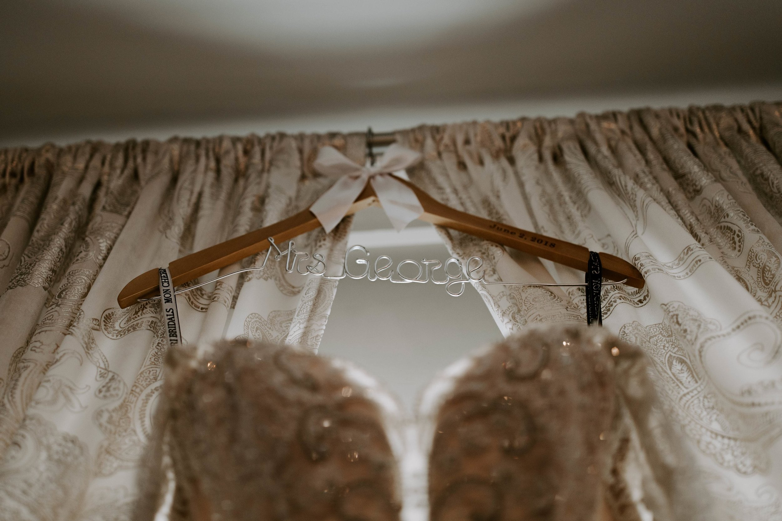 brides room dress detail-min.jpg