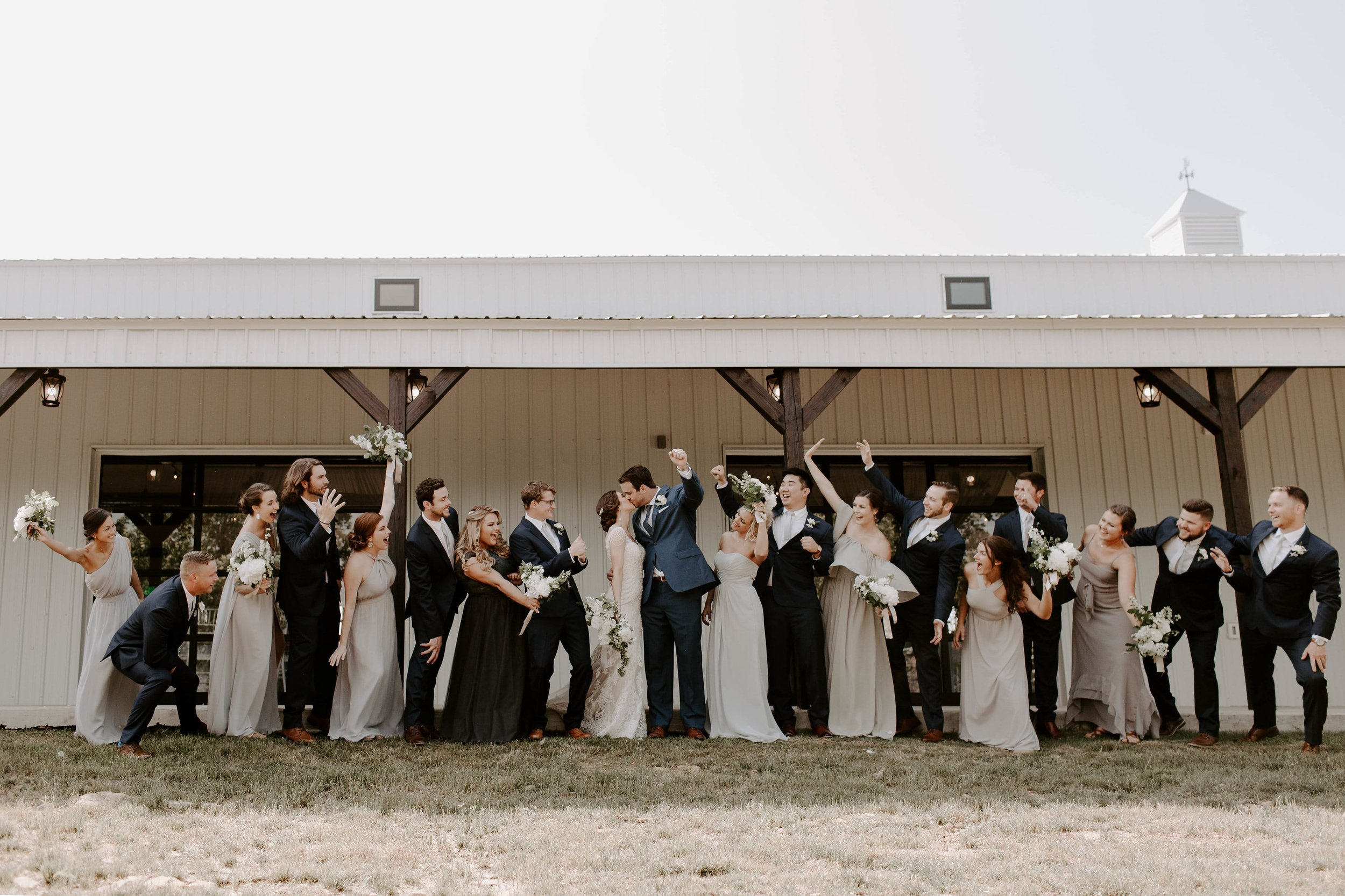bridesmaids and groomsmen-min.jpg