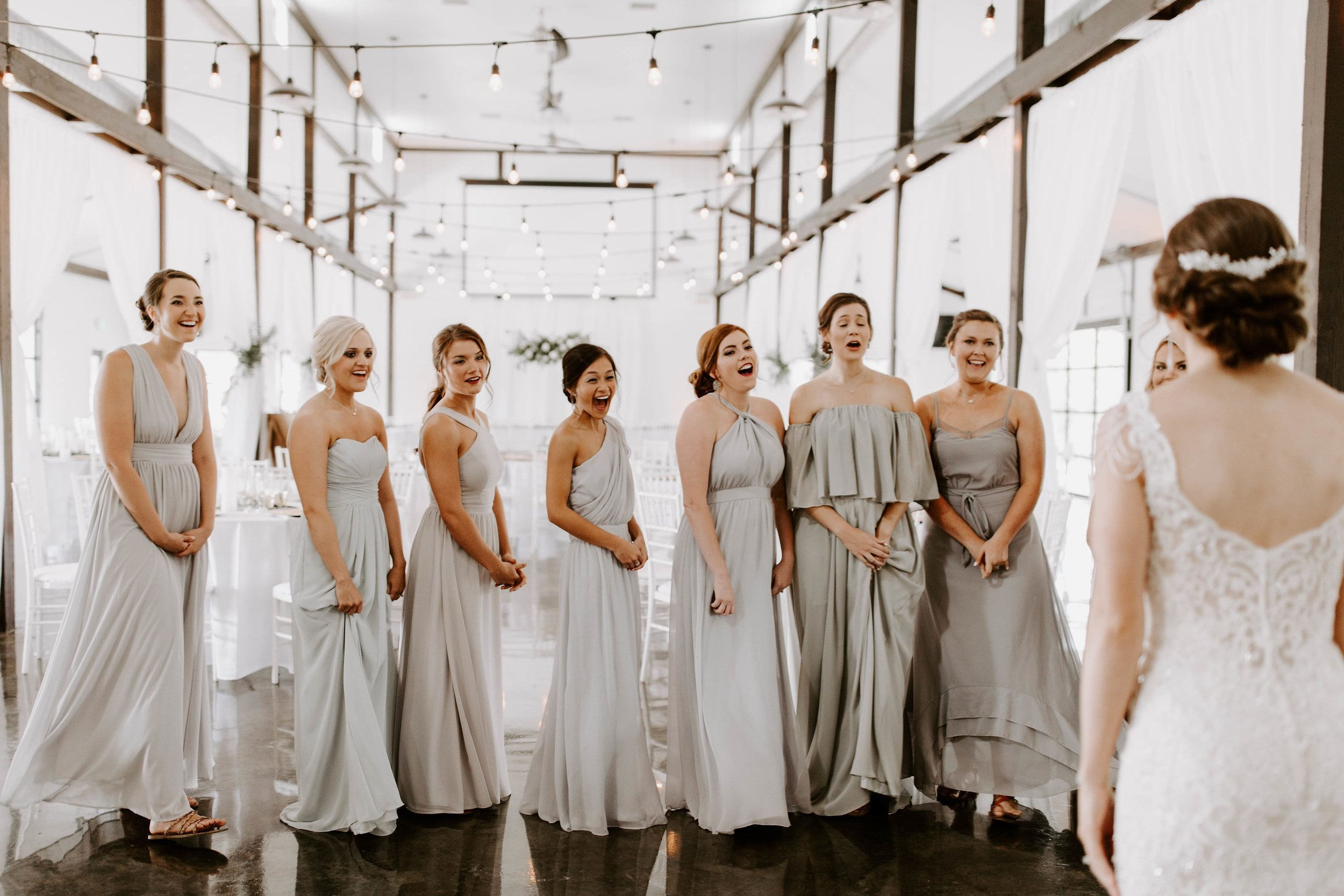 bridesmaids first look-min.jpg