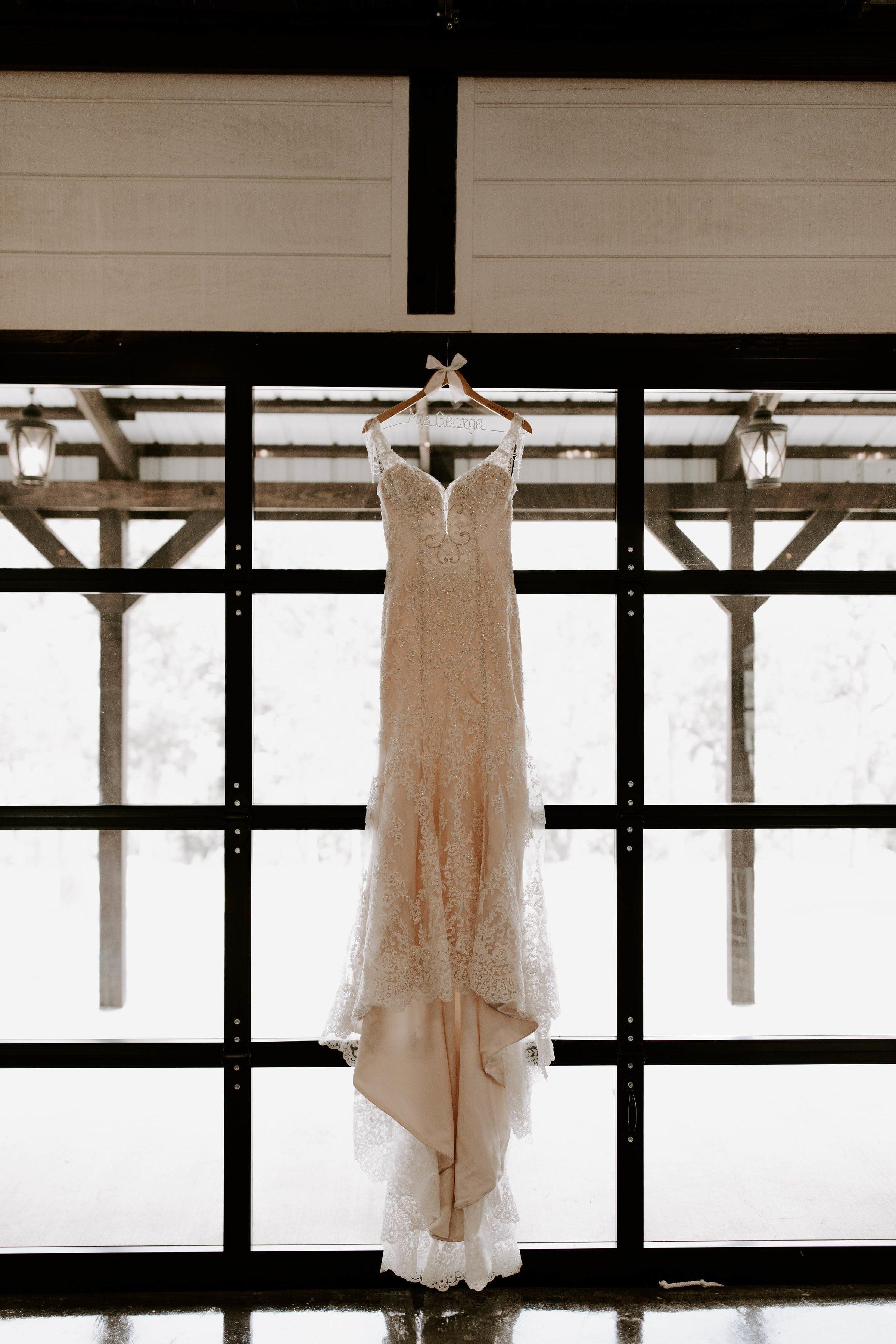dress details-min.jpg