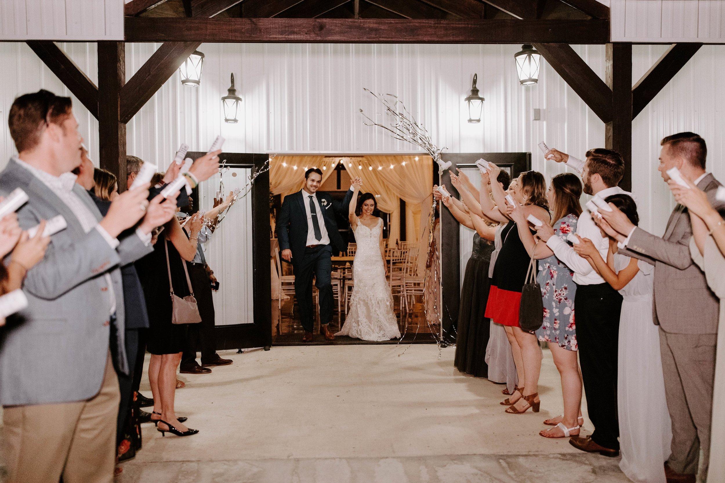 exit ceremony-min.jpg