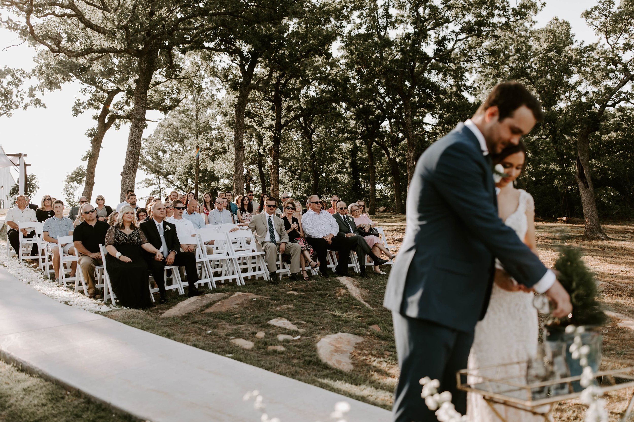 outdoor tulsa wedding venue-min.jpg