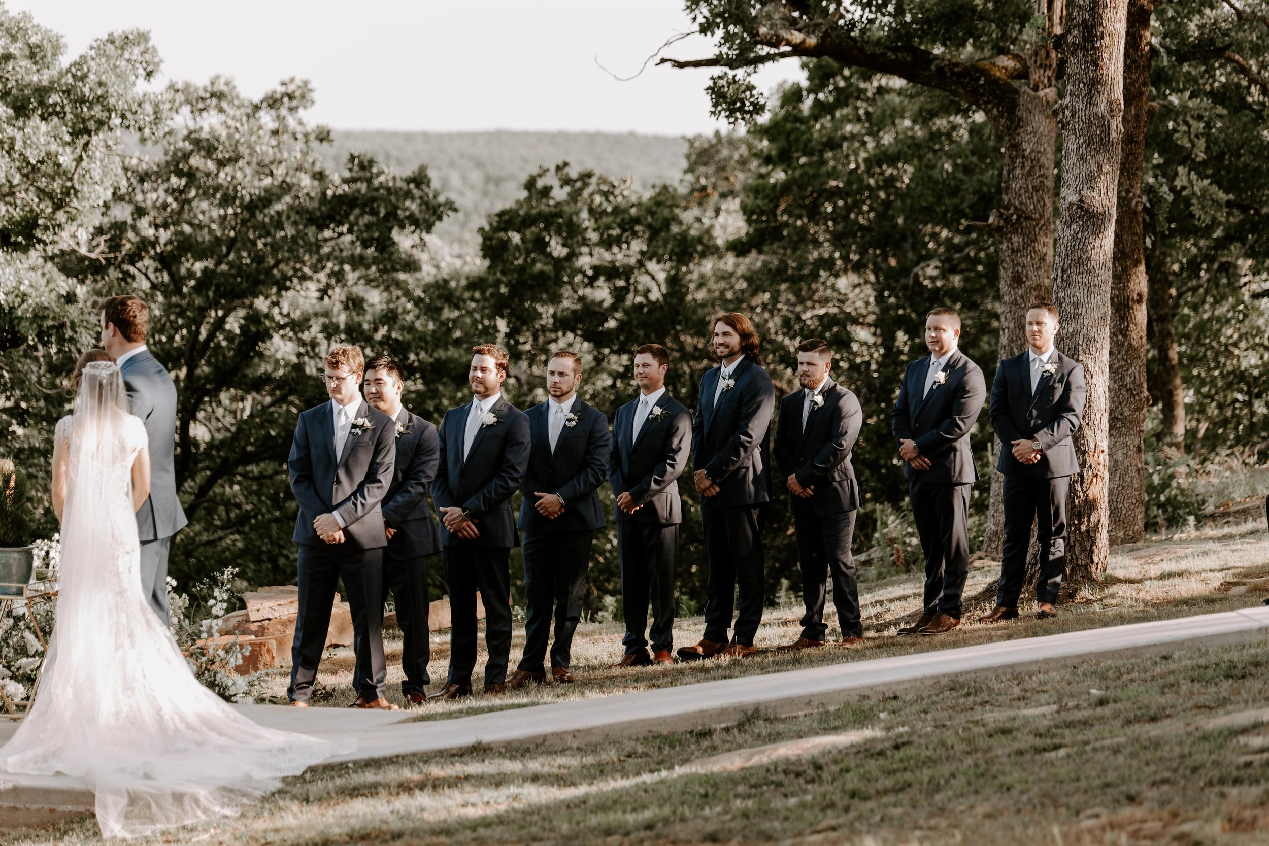 outdoor wedding tulsa-min.jpg