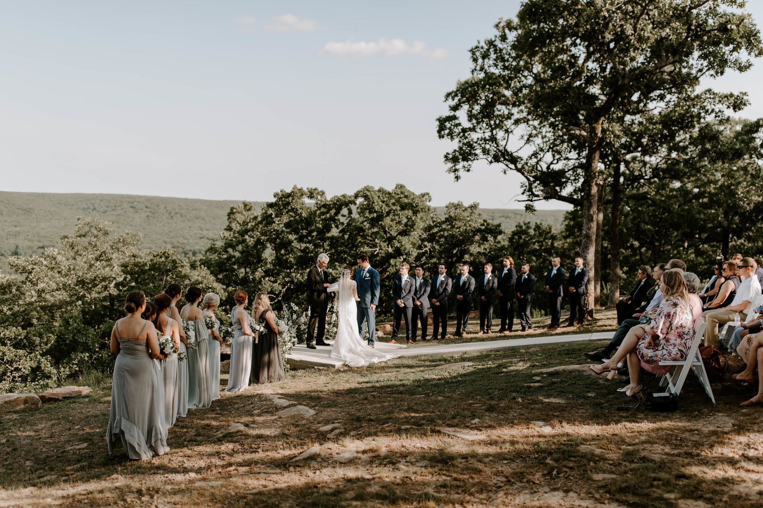 tulsa best large outdoor wedding venue-min.jpg