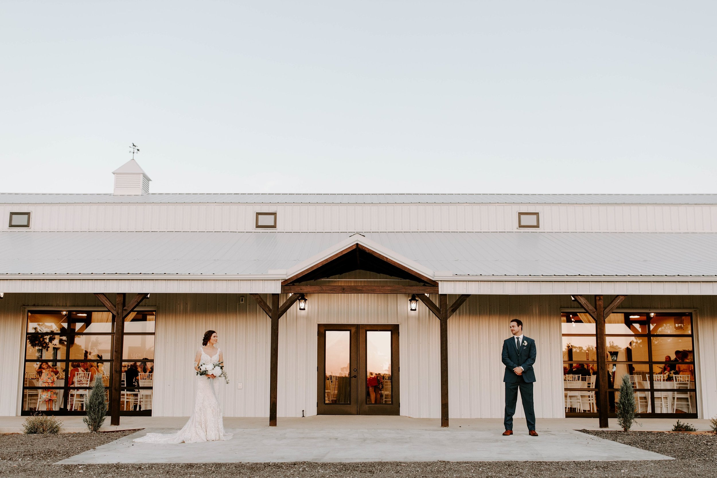 tulsa wedding venue sunset dream point ranch-min.jpg