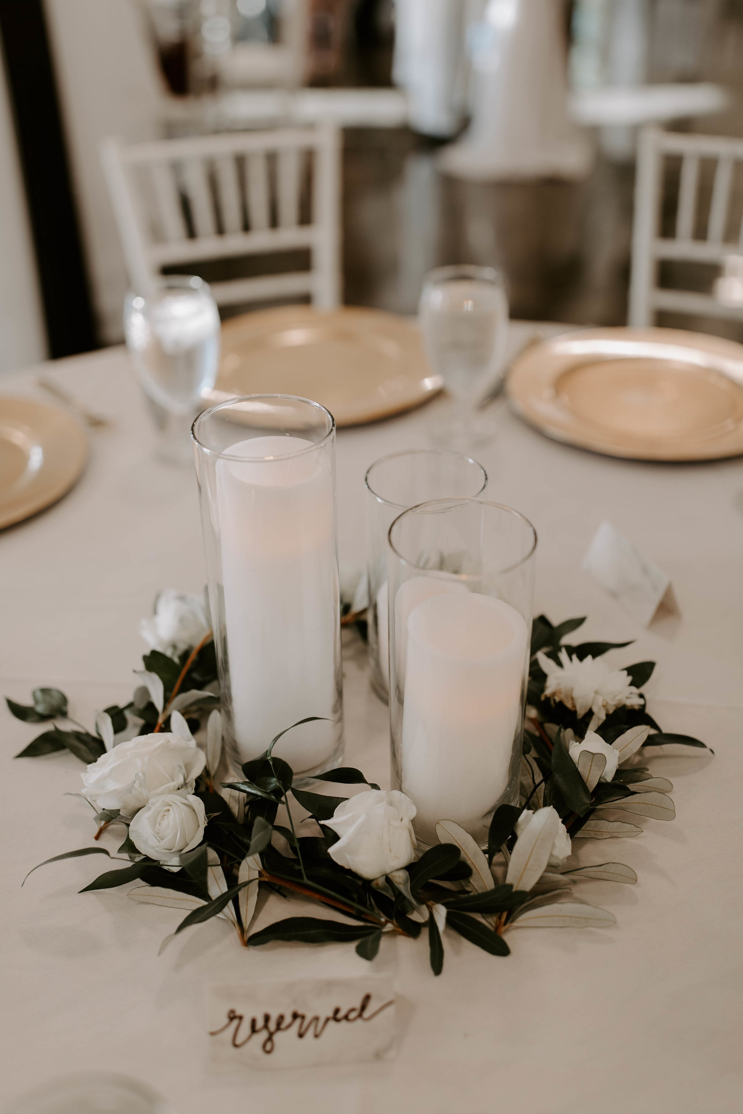 tulsa wedding venue table decor-min.jpg