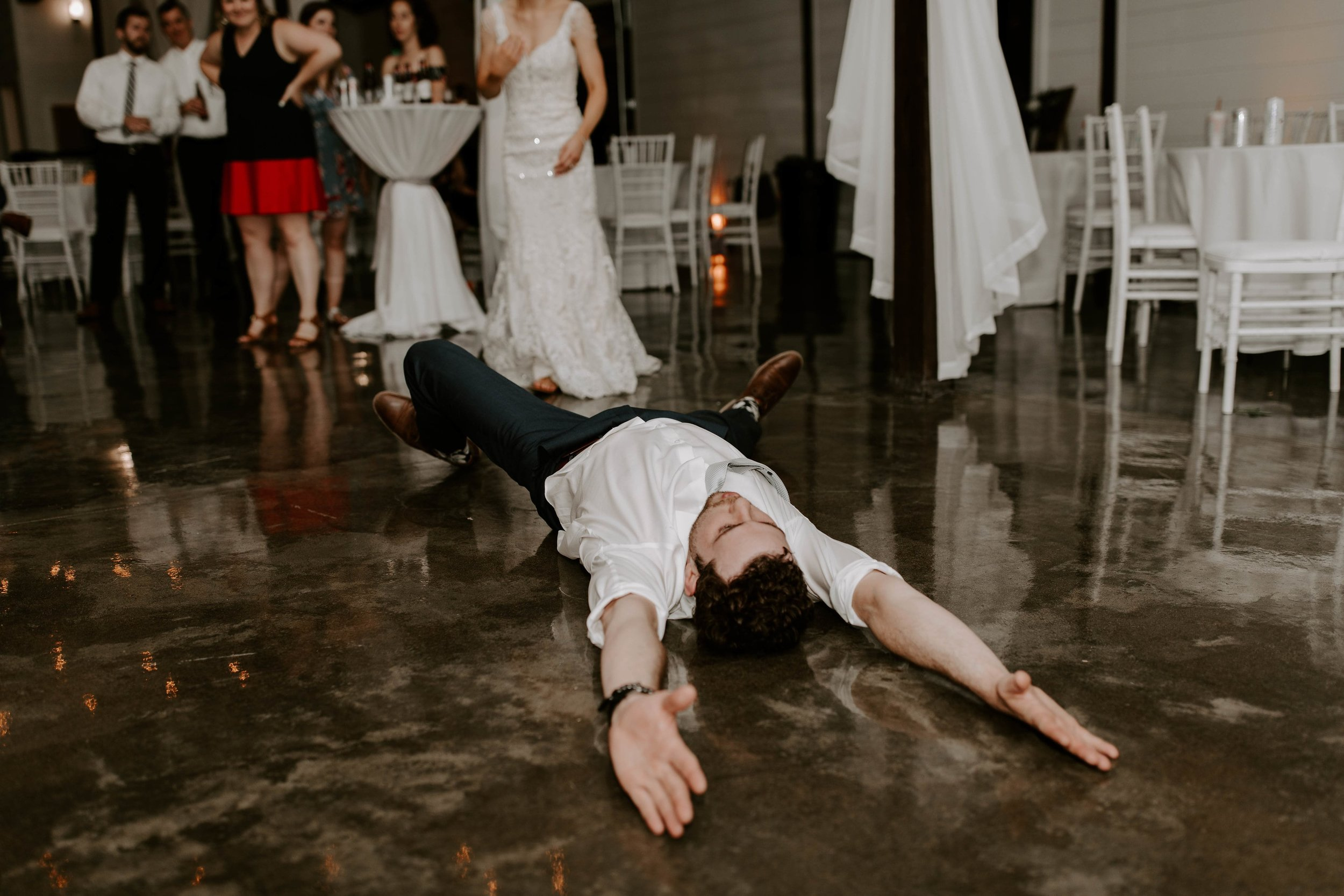 wedding reception dance floor tulsa 2-min.jpg