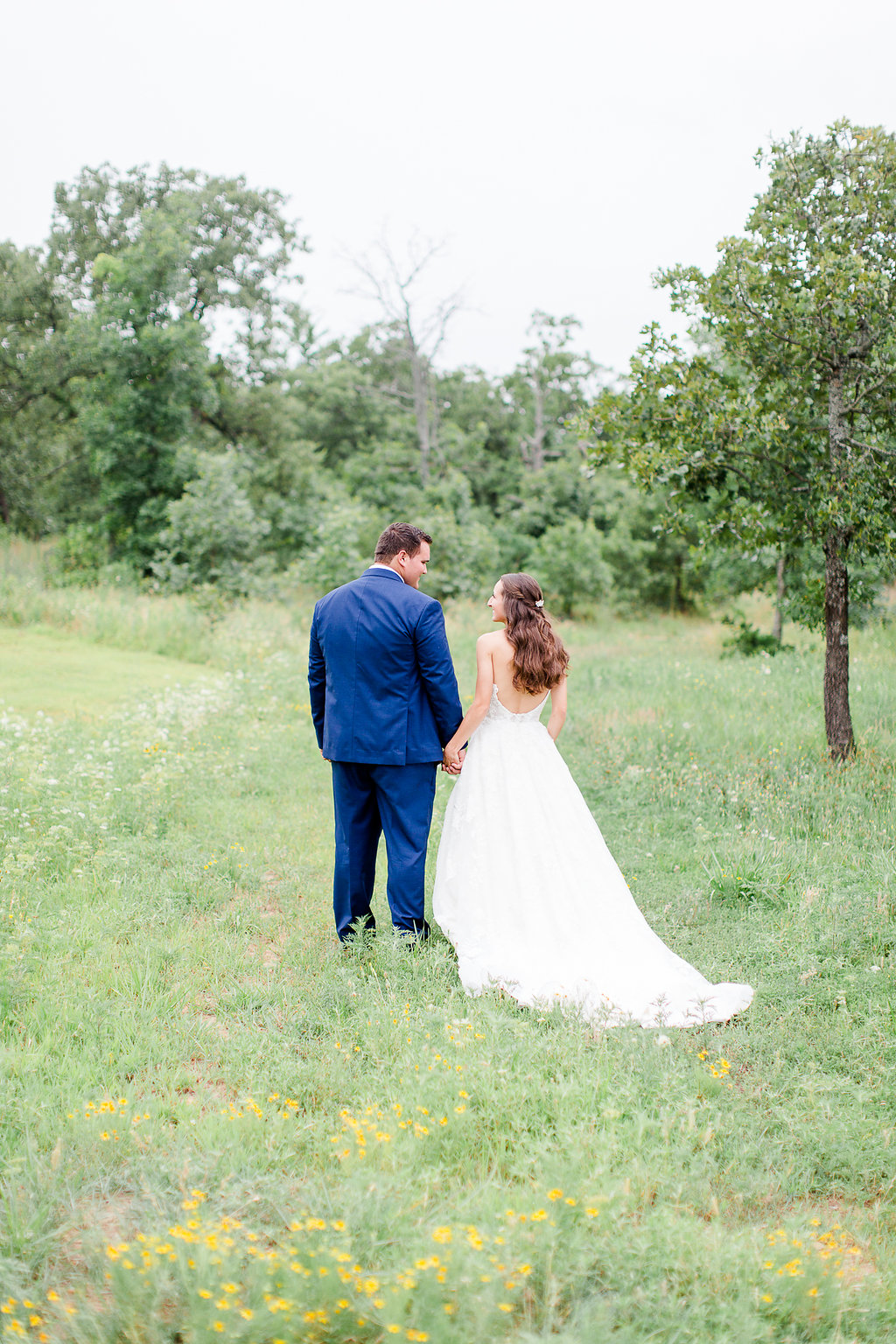 Dream-Point-Ranch-Wedding-Tulsa-Oklahoma-Wedding-Photographer-Holly-Felts-Photography-Baab-Wedding-494.jpg