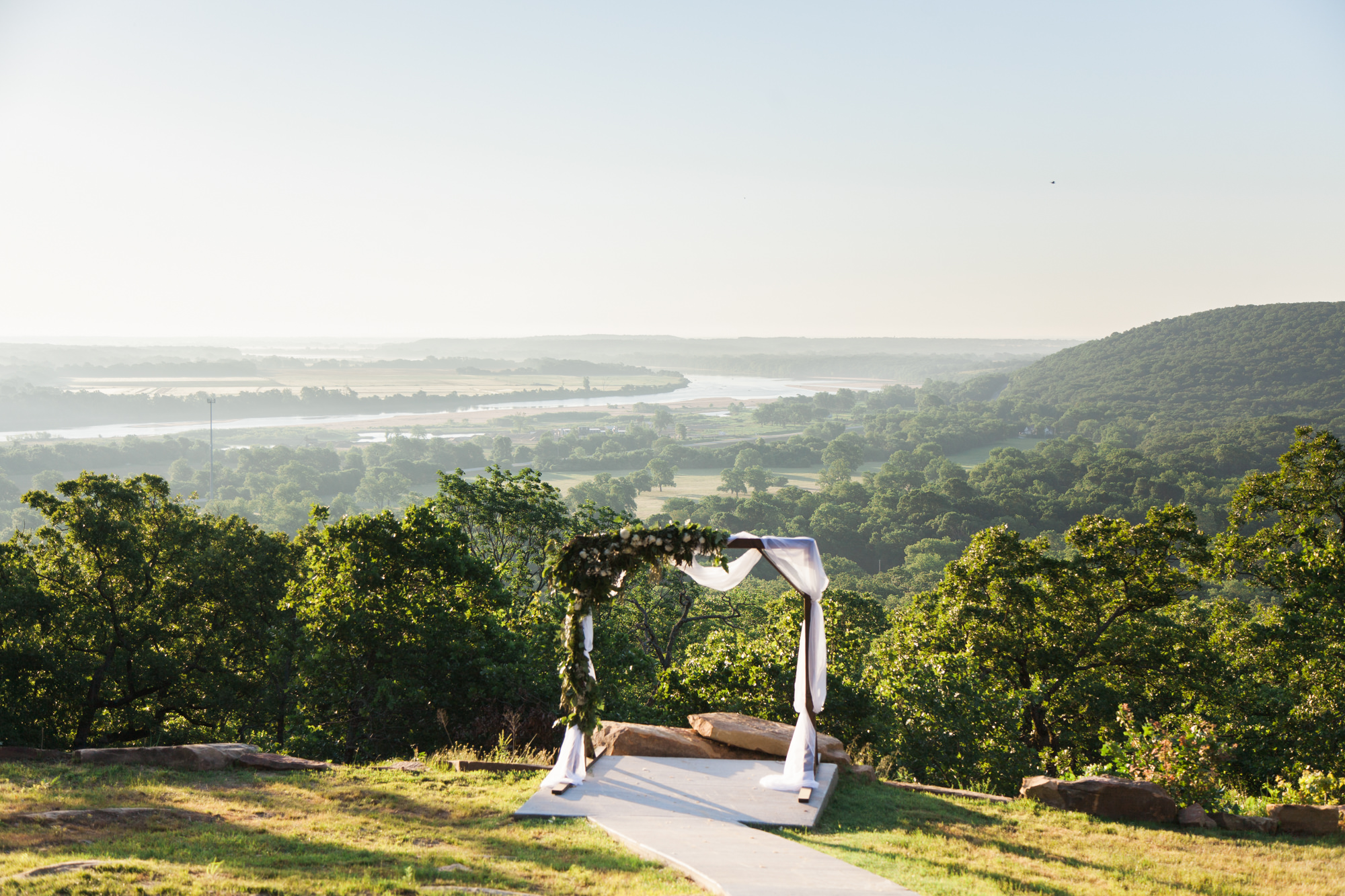 tulsa wedding venue 1.jpg