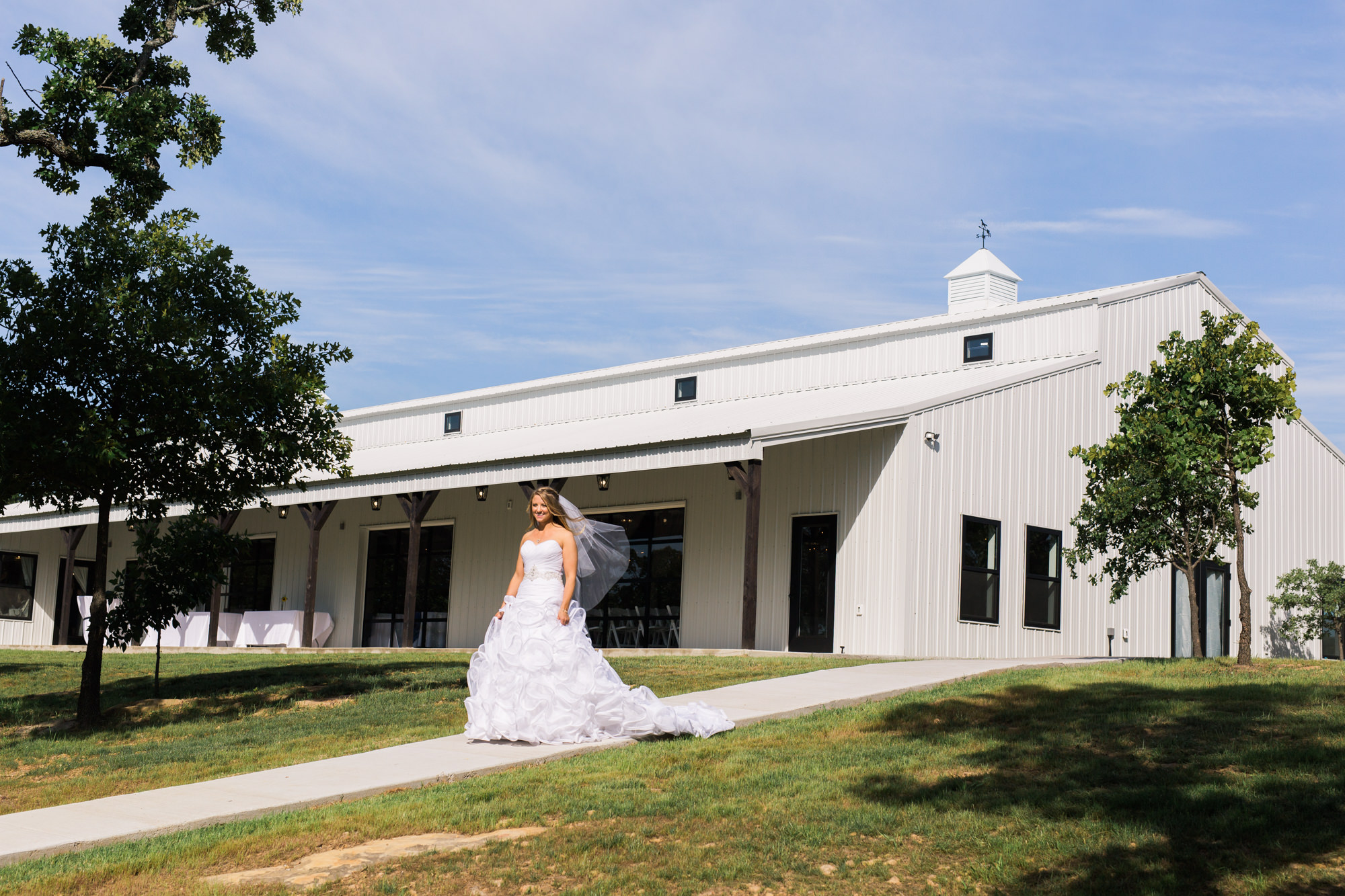 tulsa wedding venue 12.jpg