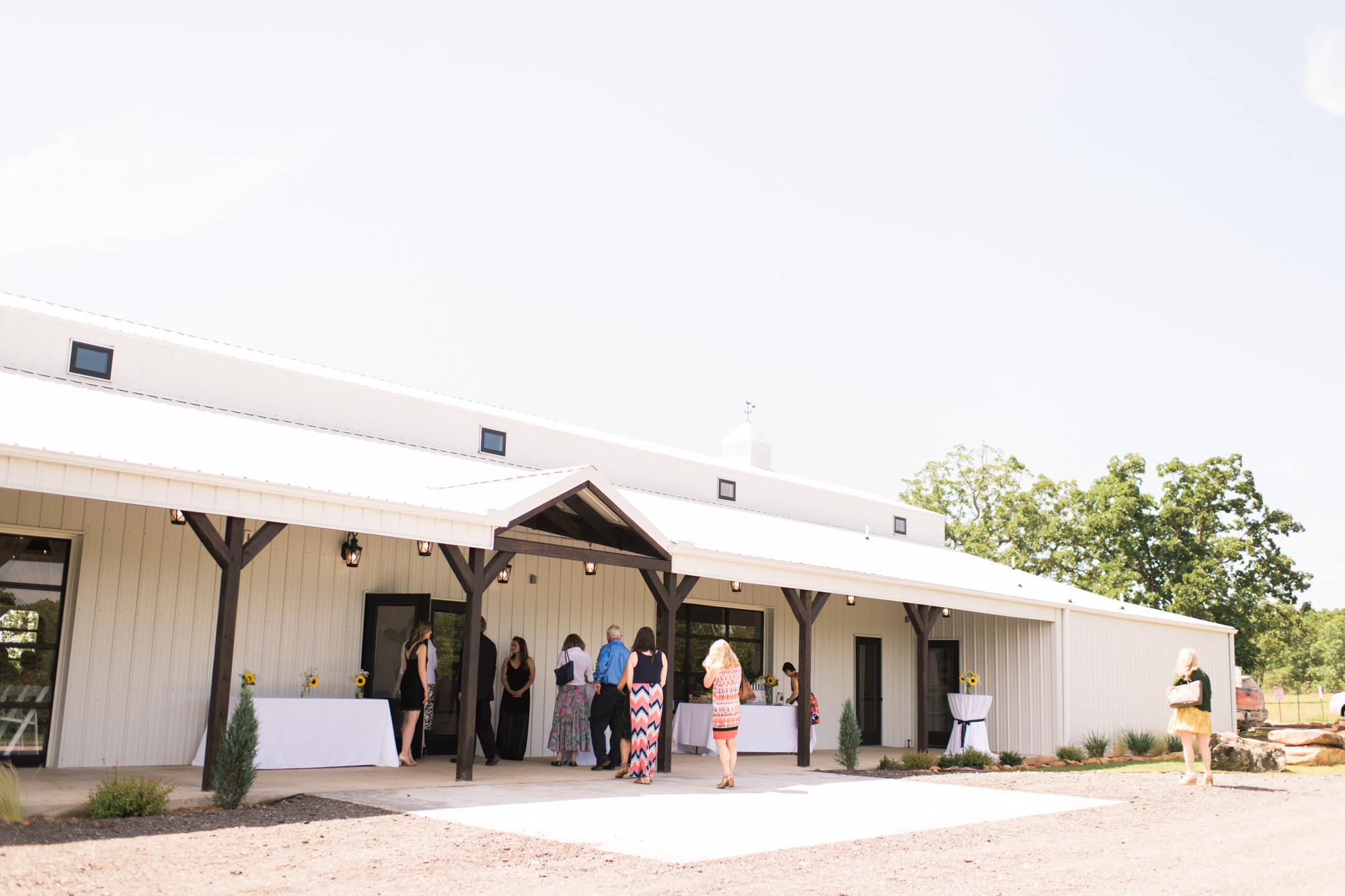 tulsa wedding venue 27.jpg