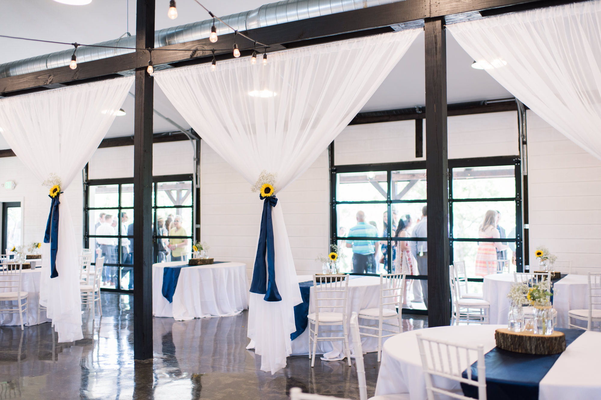 tulsa wedding venue 37.jpg