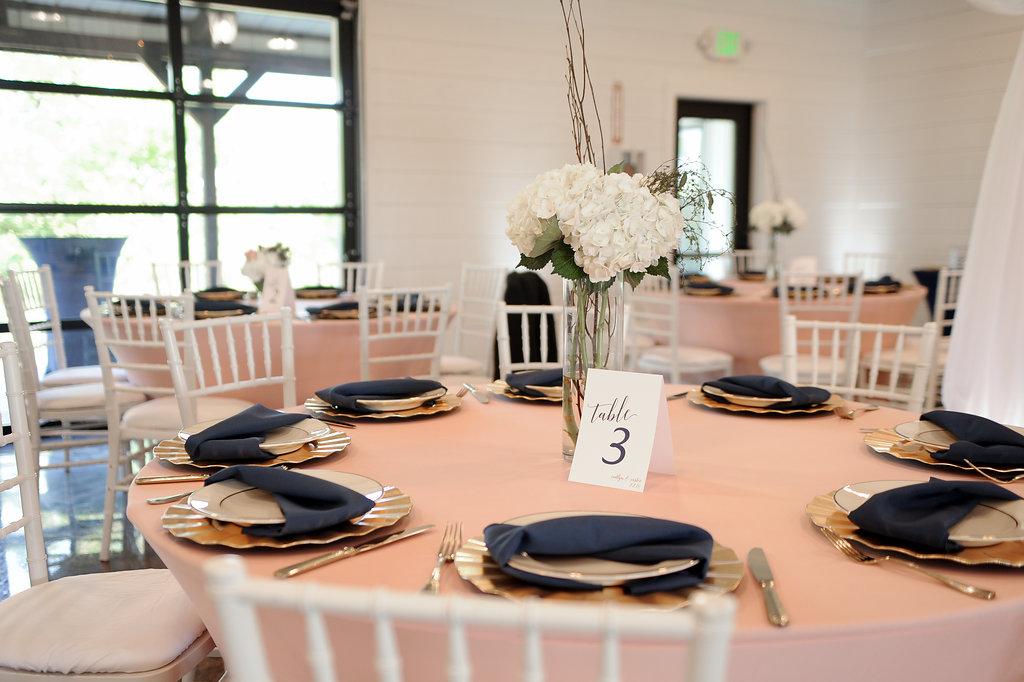 tulsa wedding venue white barn 47.jpg