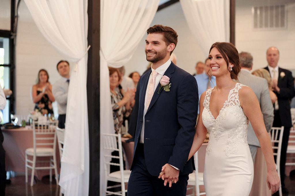 tulsa wedding venue white barn 53.jpg