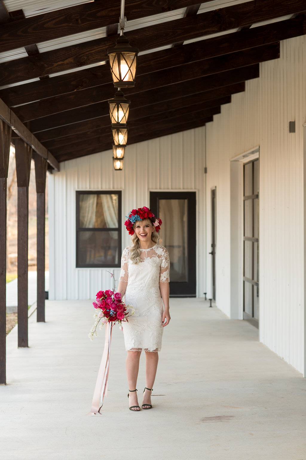 tulsa wedding venue elopement 22.JPG