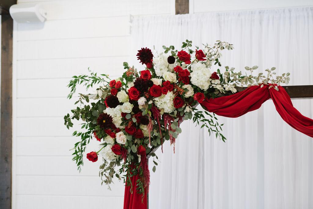 Dream Point Ranch Tulsa White Barn Wedding Venue 11.jpg