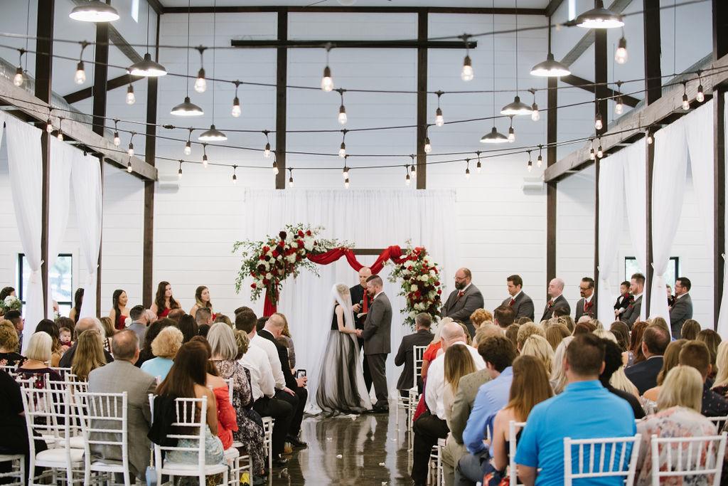 Dream Point Ranch Tulsa White Barn Wedding Venue 22.jpg