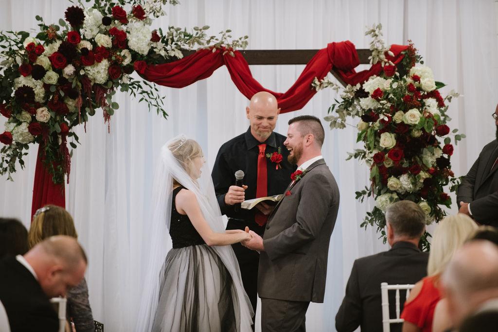 Dream Point Ranch Tulsa White Barn Wedding Venue 23.jpg