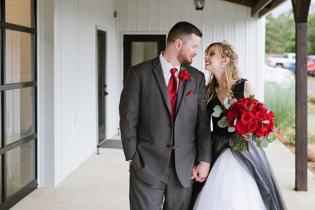 Dream Point Ranch Tulsa White Barn Wedding Venue 31.jpg