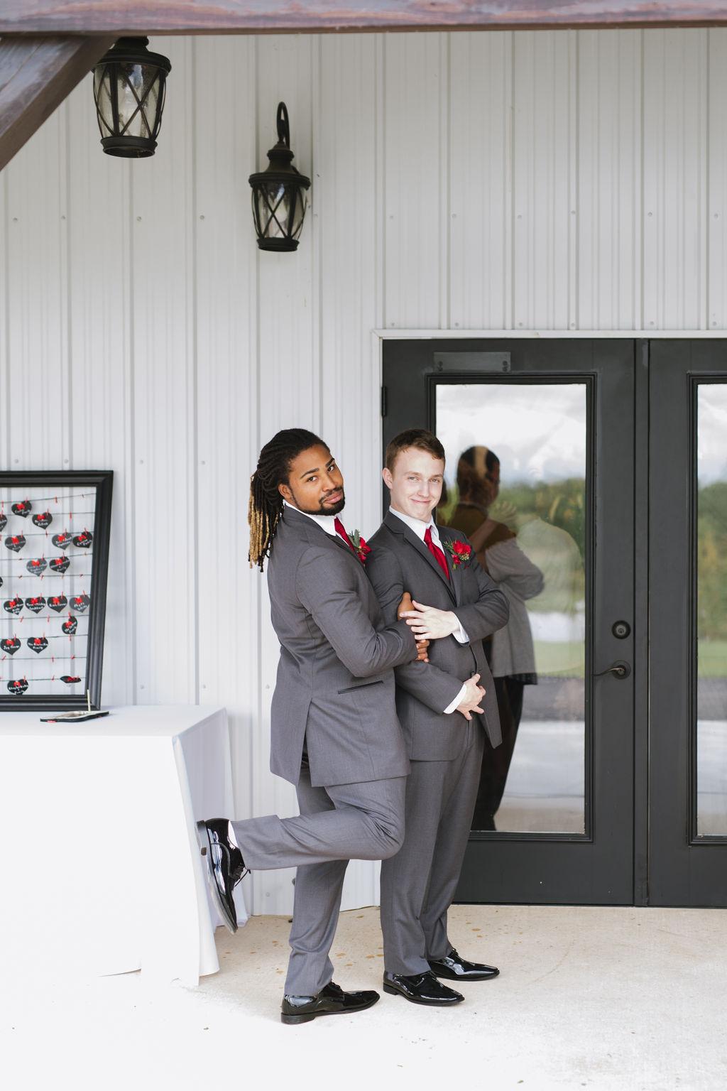 Dream Point Ranch Tulsa White Barn Wedding Venue 36.jpg