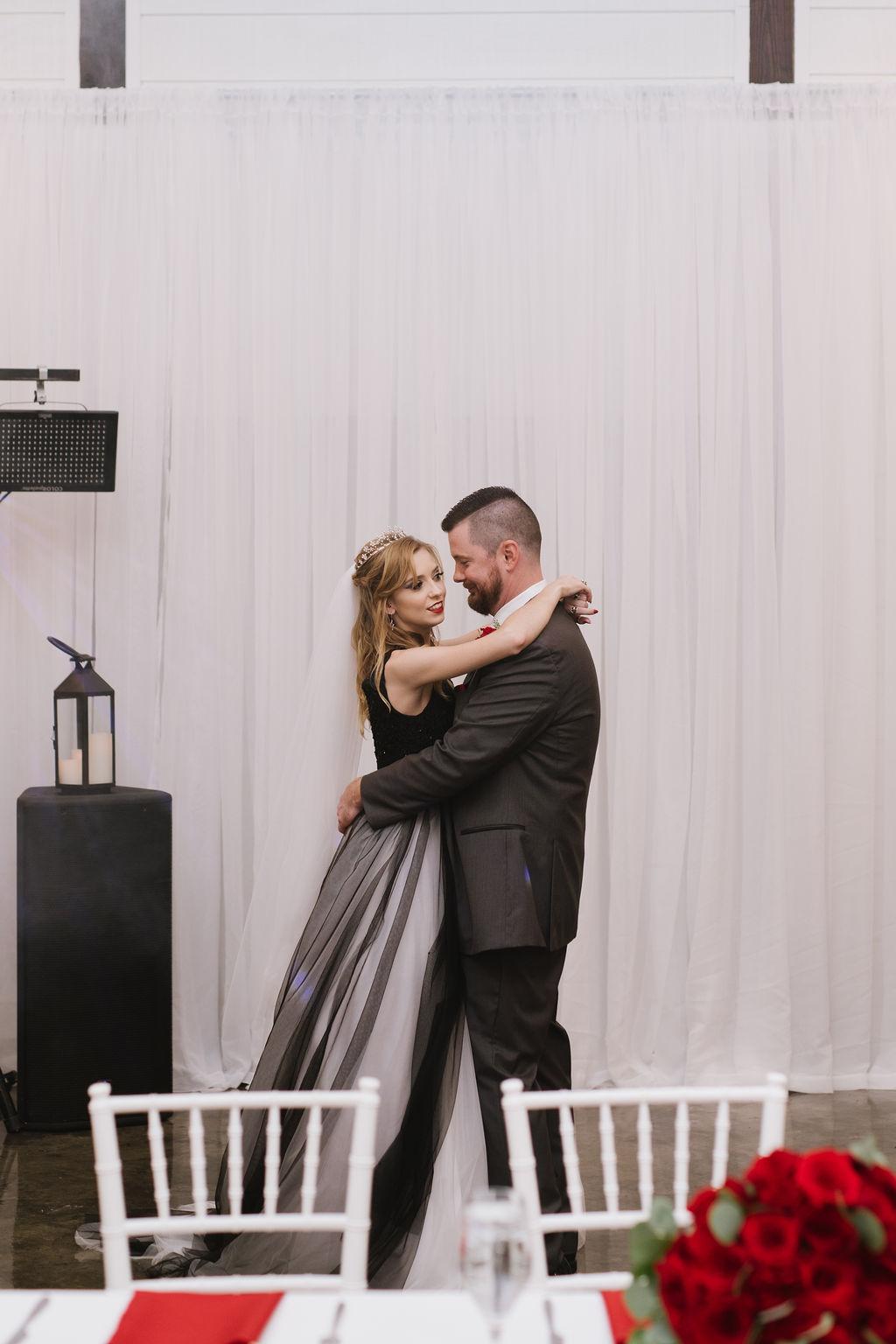 Dream Point Ranch Tulsa White Barn Wedding Venue 40.jpg