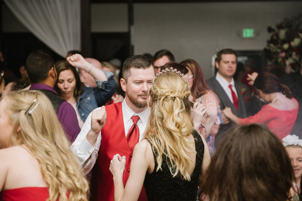 Dream Point Ranch Tulsa White Barn Wedding Venue 47.jpg