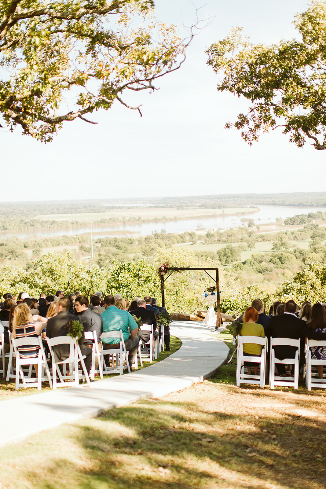Tulsa Wedding Venue White Barn Dream Point Ranch 46.jpg