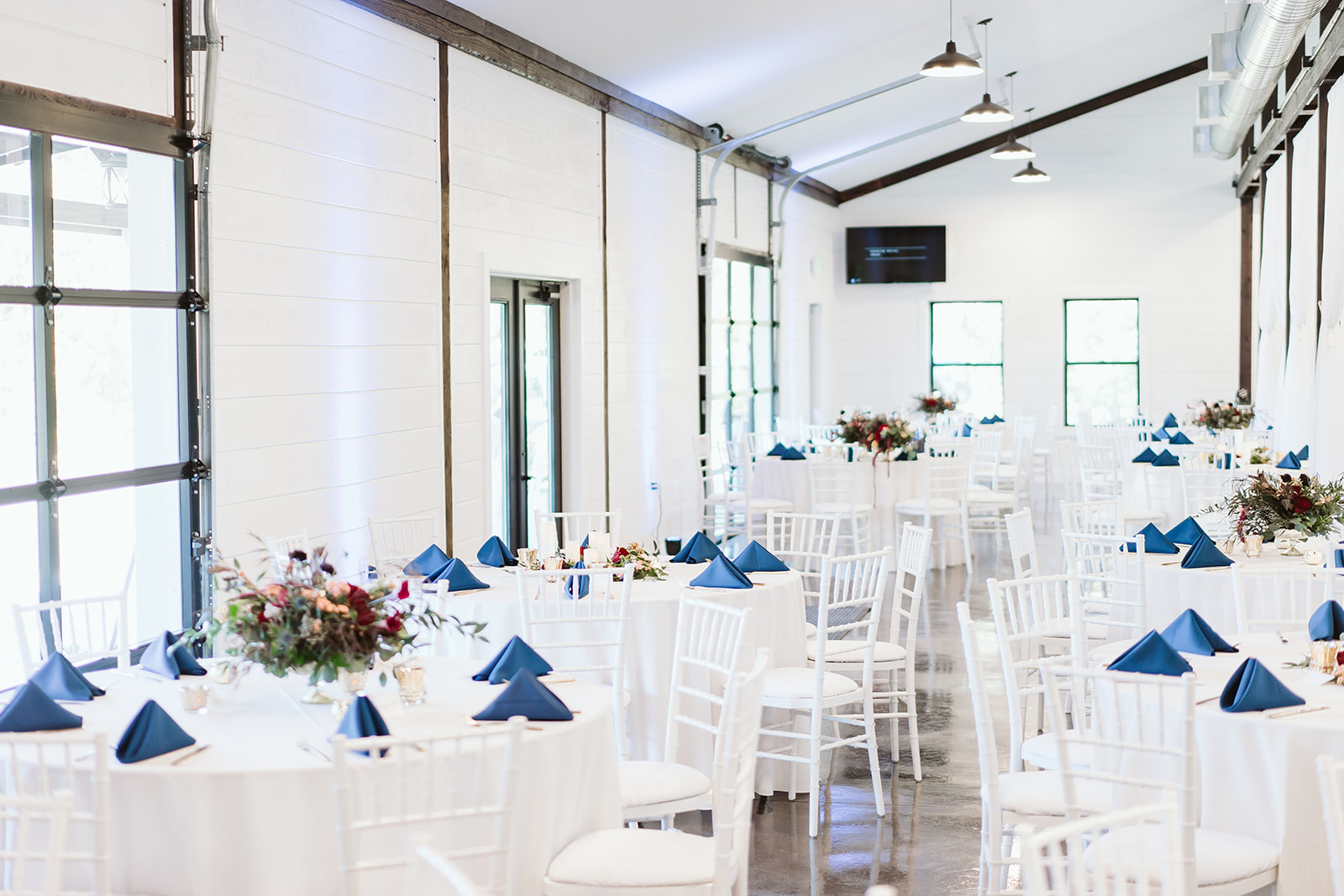 Tulsa Wedding Venue White Barn Dream Point Ranch 62.jpg