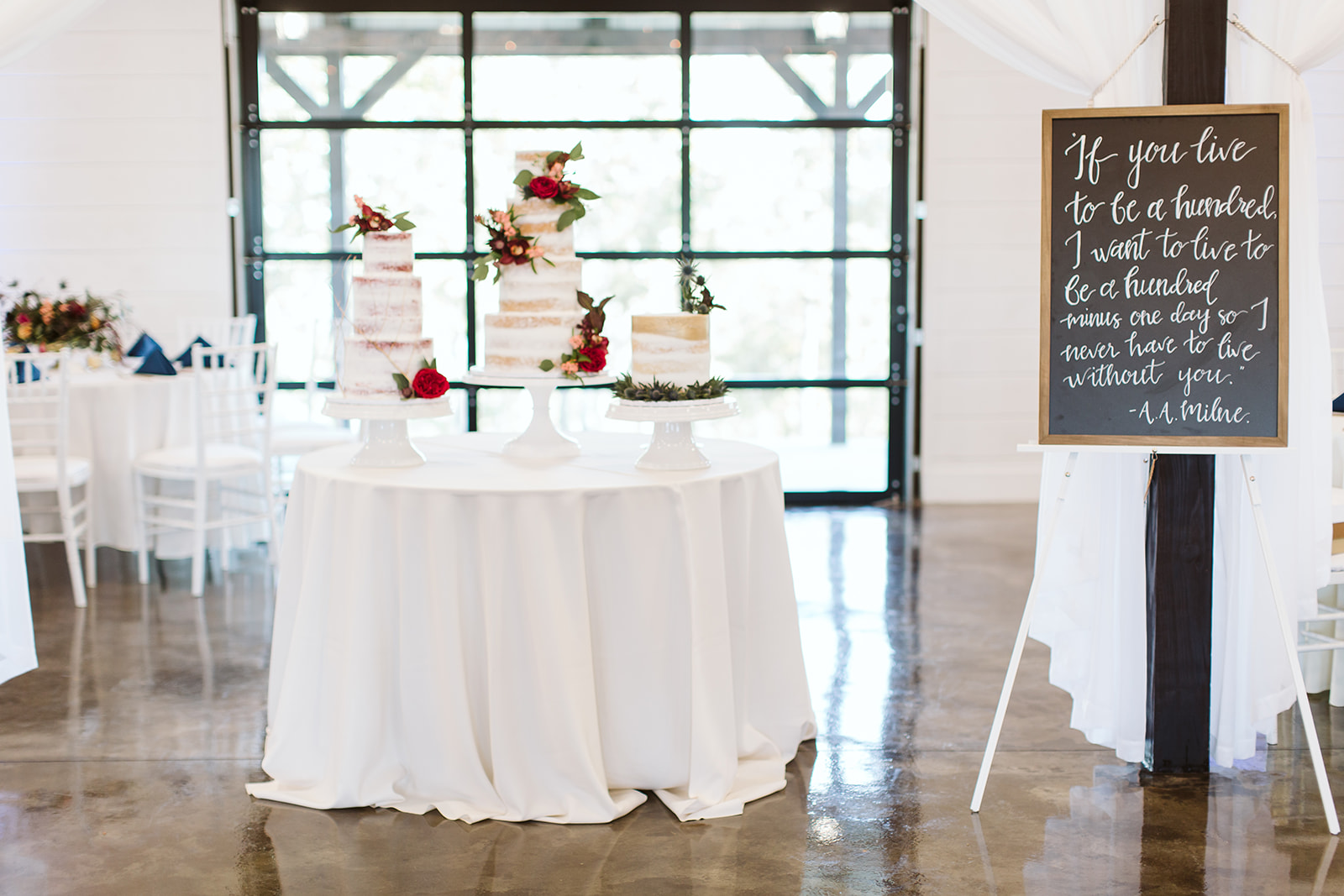 Tulsa Wedding Venue White Barn Dream Point Ranch 72.jpg