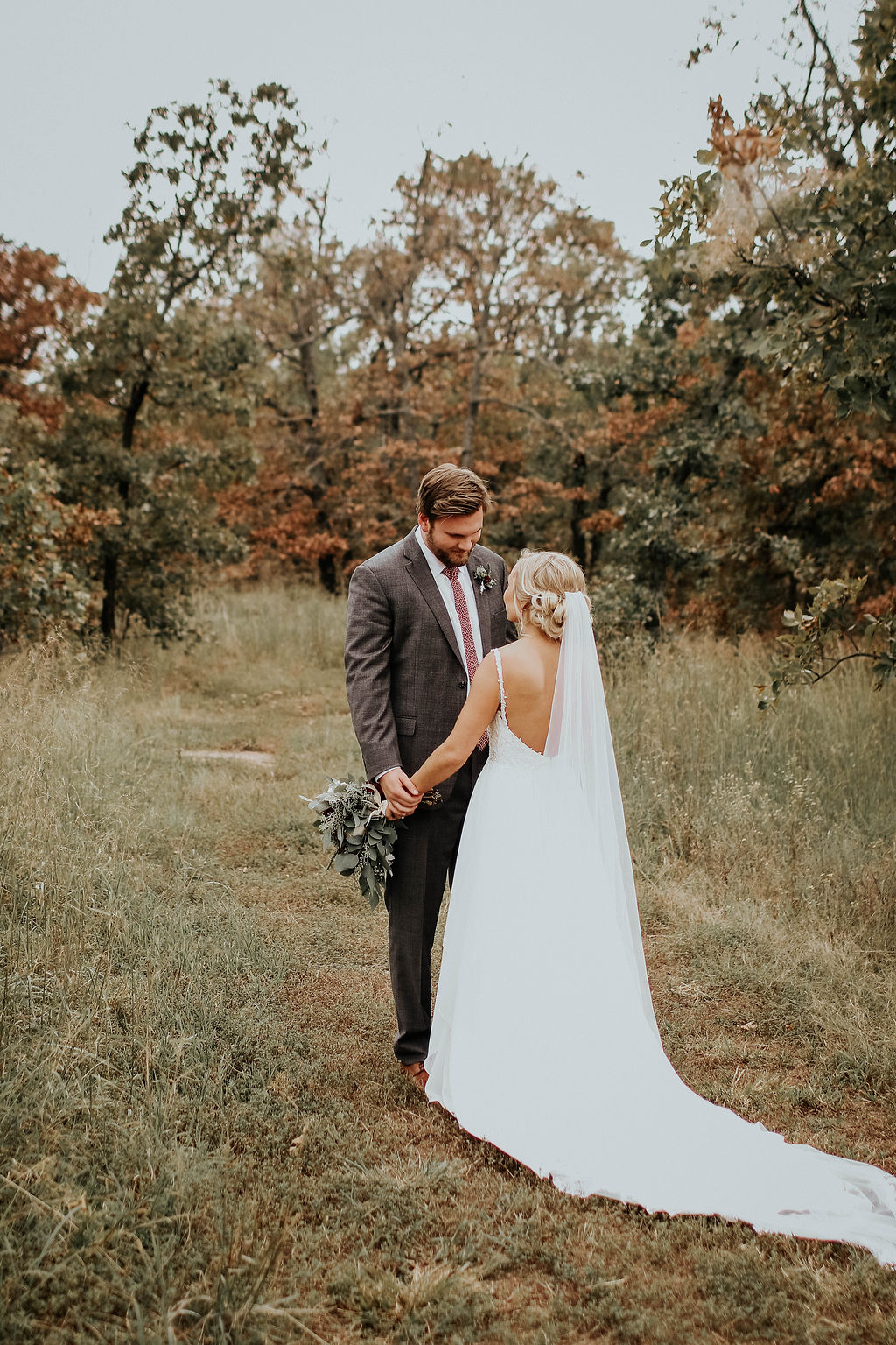 Dream Point Ranch Tulsa Wedding Venue 1f.jpg