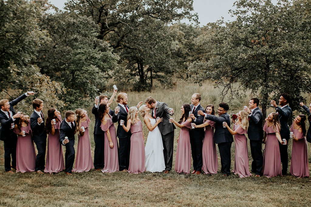 Dream Point Ranch Tulsa Wedding Venue 8d.jpg