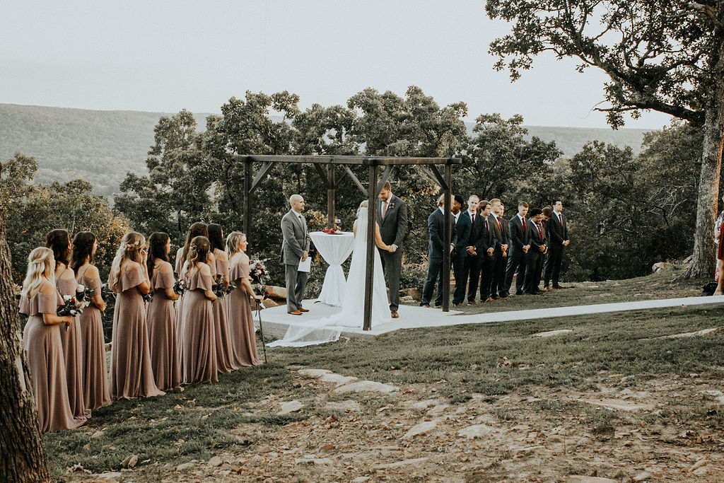 Dream Point Ranch Tulsa Wedding Venue 19.jpg