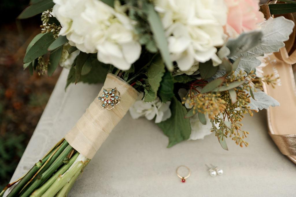 Wedding Venue Bixby Tulsa White Barn 0.jpg