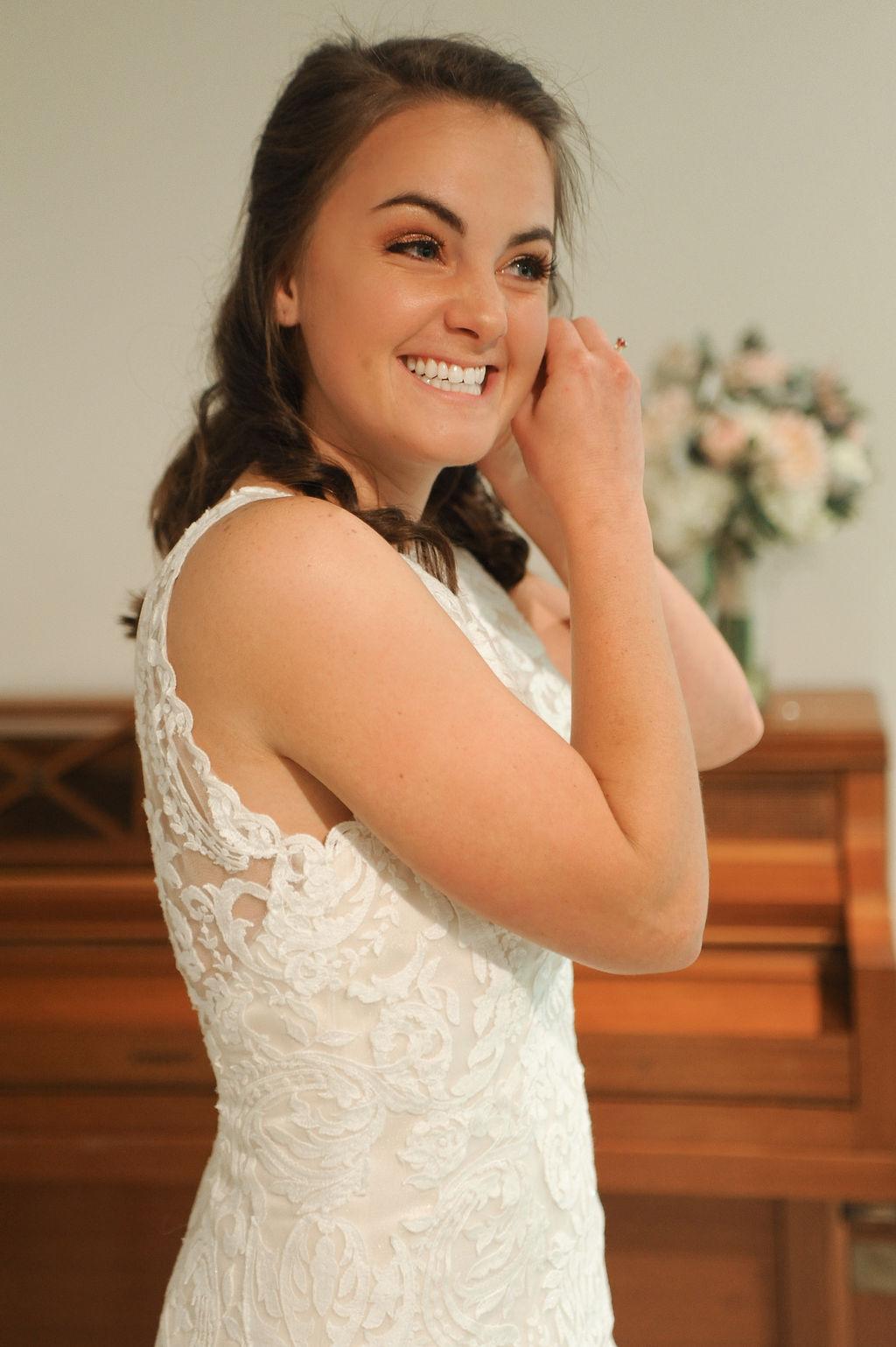 Wedding Venue Bixby Tulsa White Barn 1.jpg