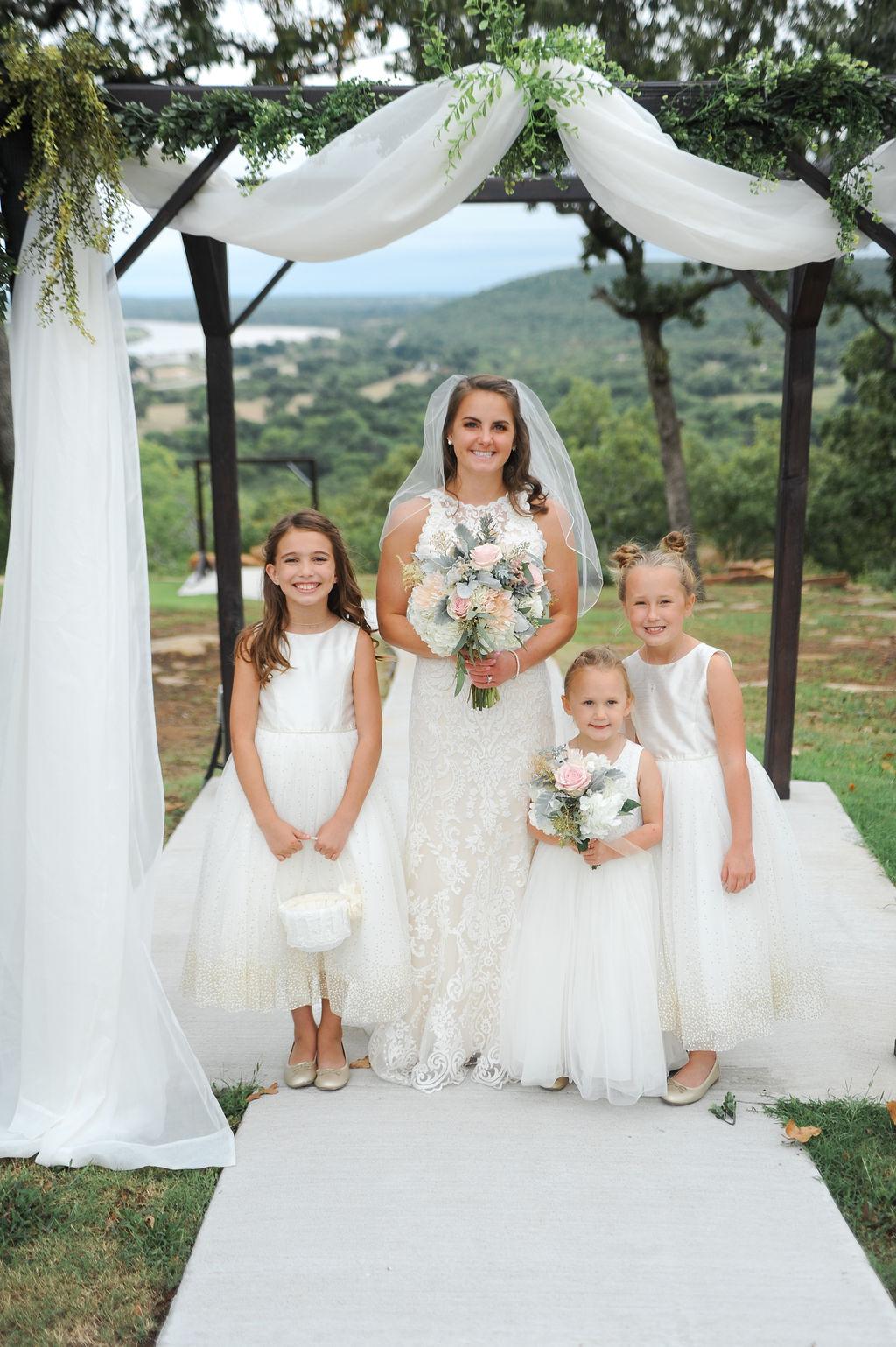 Wedding Venue Bixby Tulsa White Barn 5.jpg