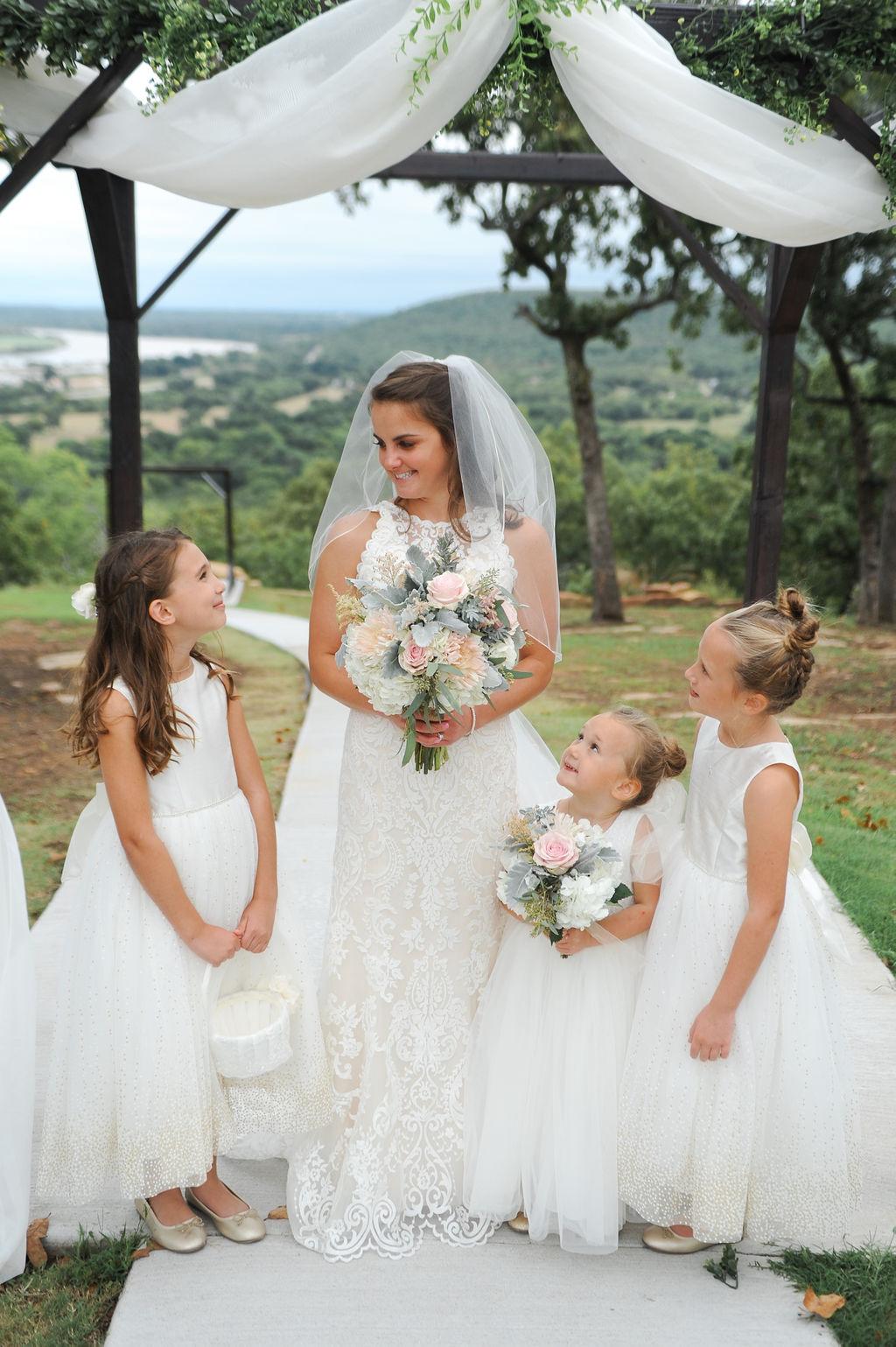 Wedding Venue Bixby Tulsa White Barn 6.jpg