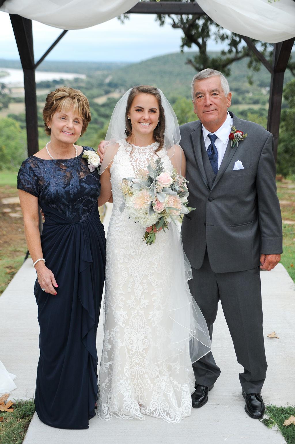 Wedding Venue Bixby Tulsa White Barn 7.jpg