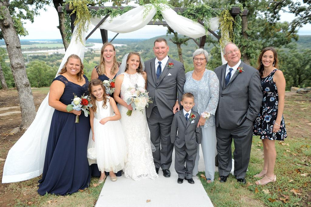 Wedding Venue Bixby Tulsa White Barn 8.jpg