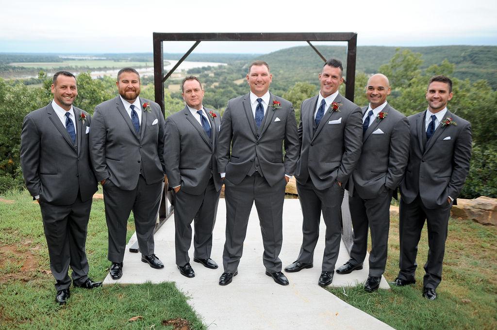 Wedding Venue Bixby Tulsa White Barn 11.jpg