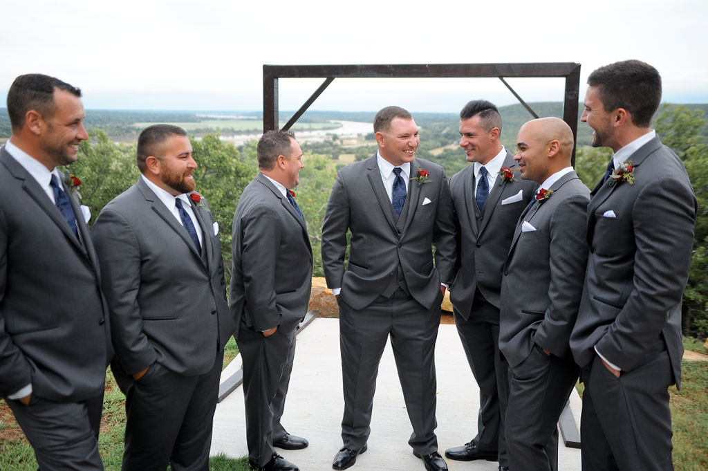 Wedding Venue Bixby Tulsa White Barn 12.jpg