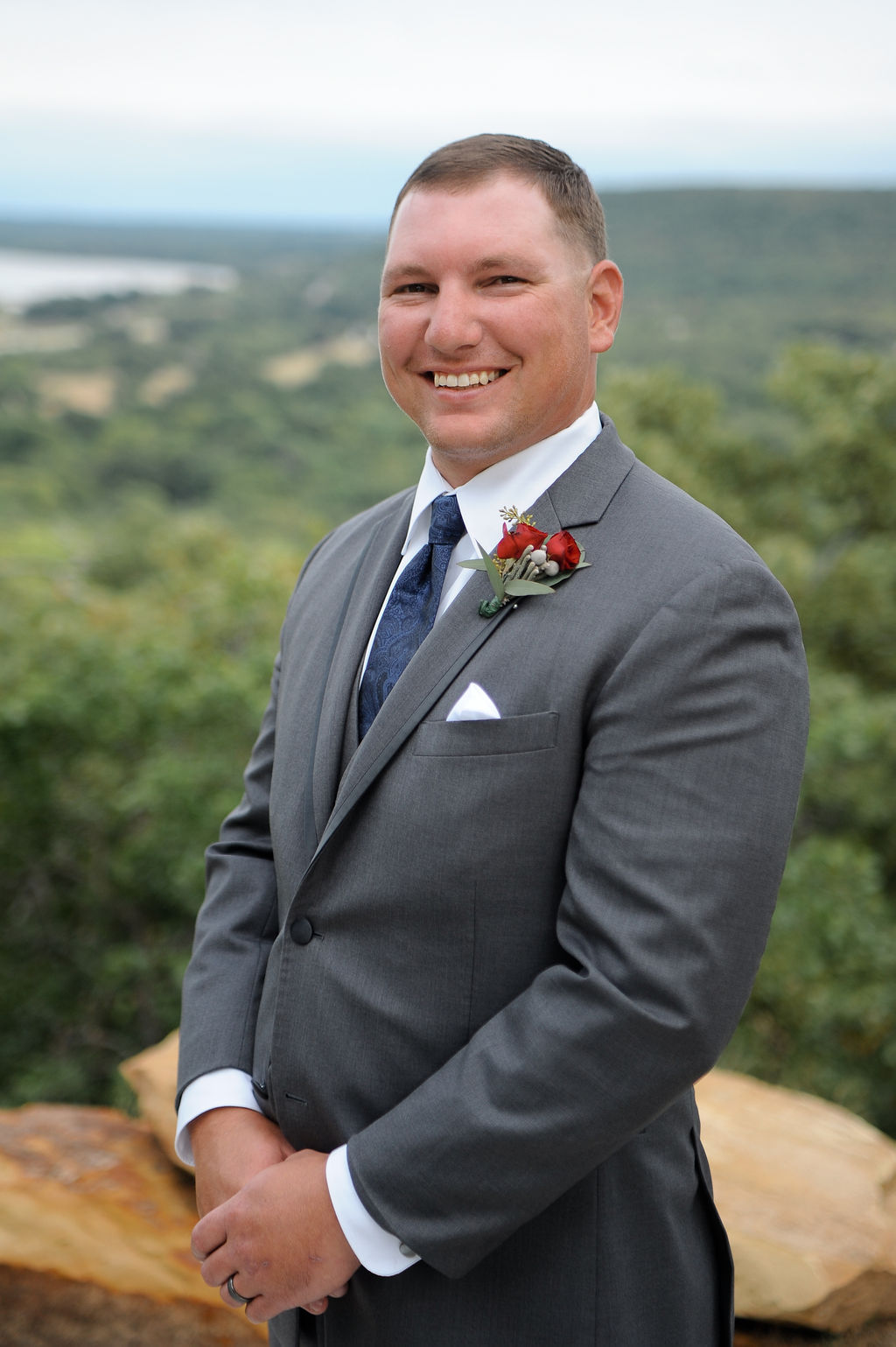 Wedding Venue Bixby Tulsa White Barn 13.jpg