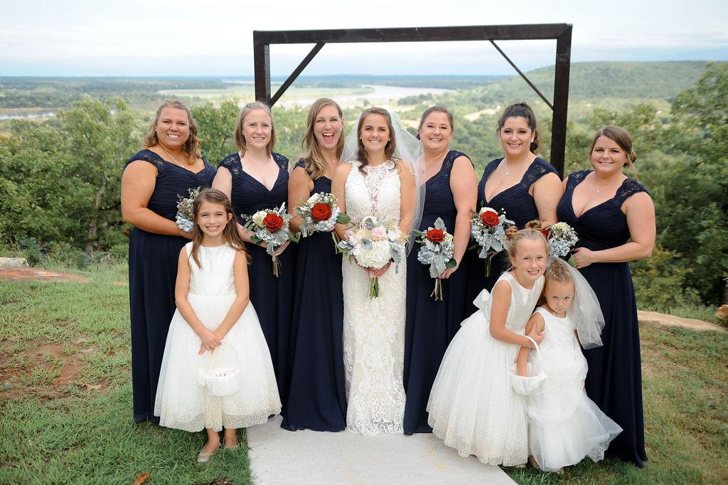 Wedding Venue Bixby Tulsa White Barn 14.jpg