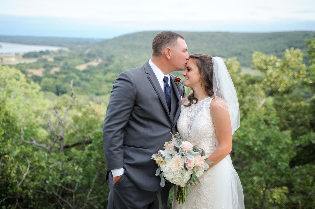 Wedding Venue Bixby Tulsa White Barn 16.jpg