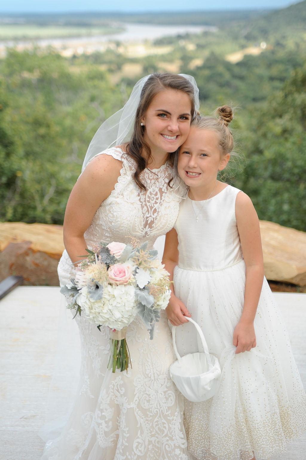 Wedding Venue Bixby Tulsa White Barn 15.jpg