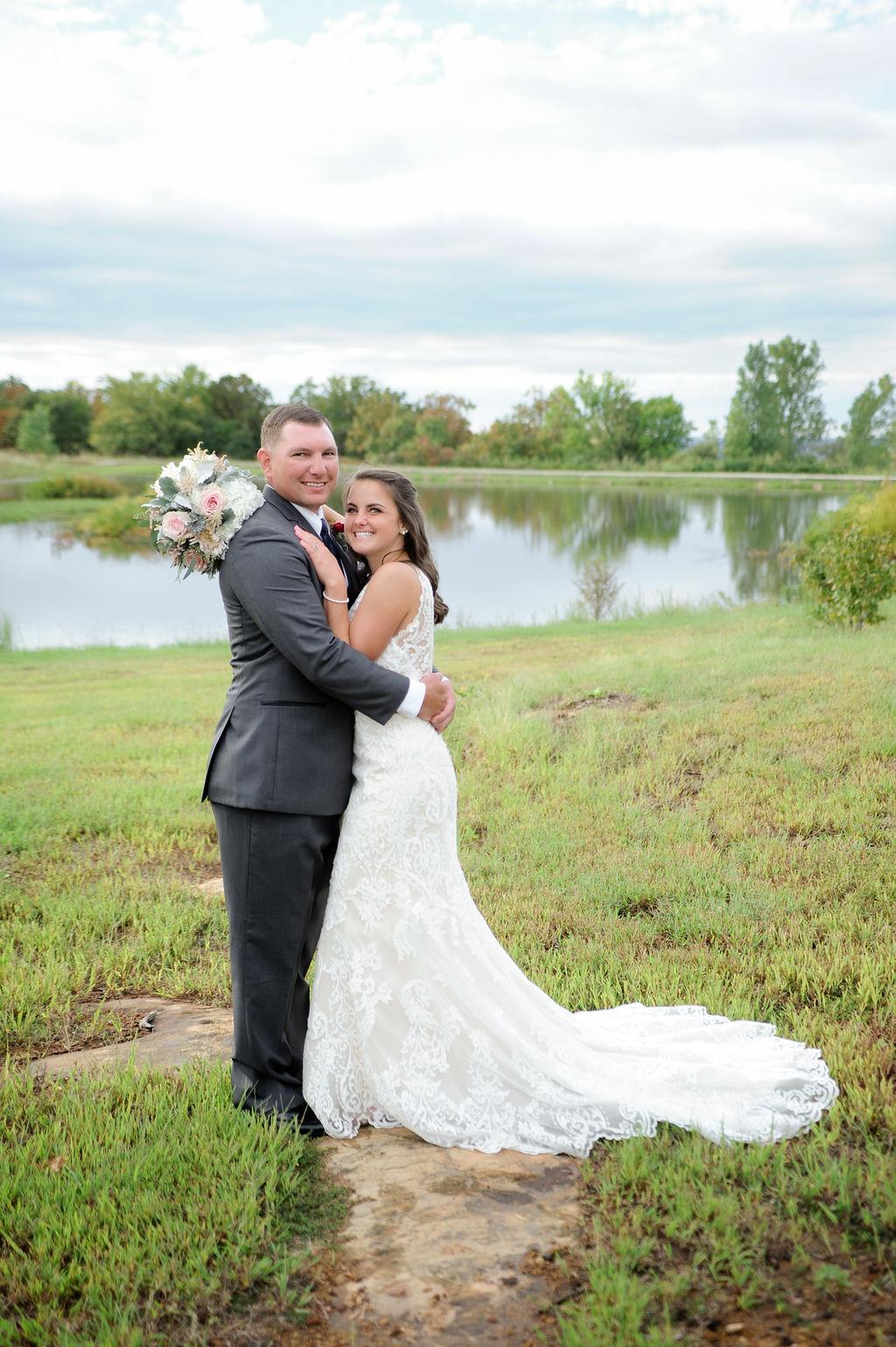 Wedding Venue Bixby Tulsa White Barn 21.jpg
