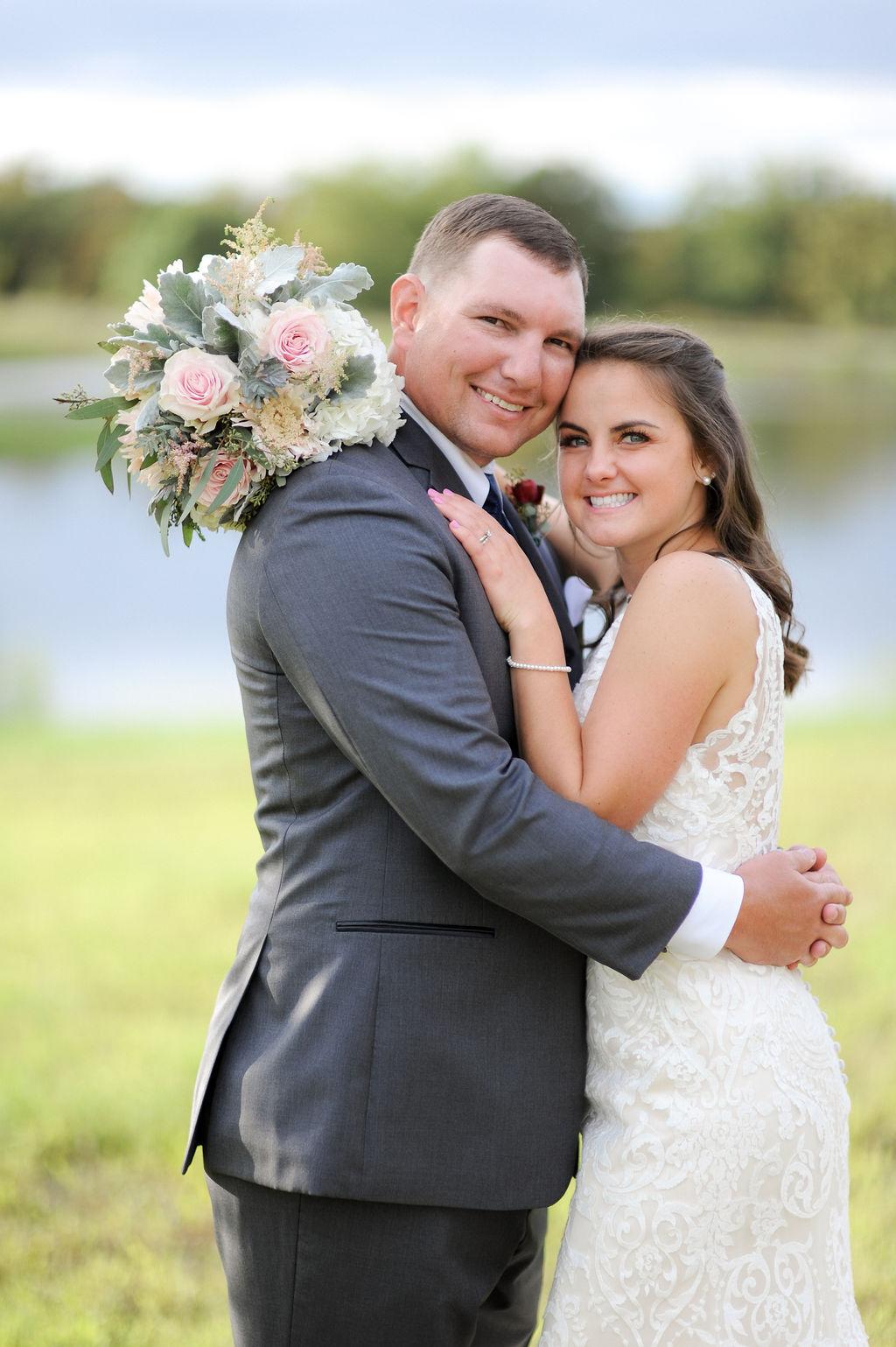 Wedding Venue Bixby Tulsa White Barn 22.jpg