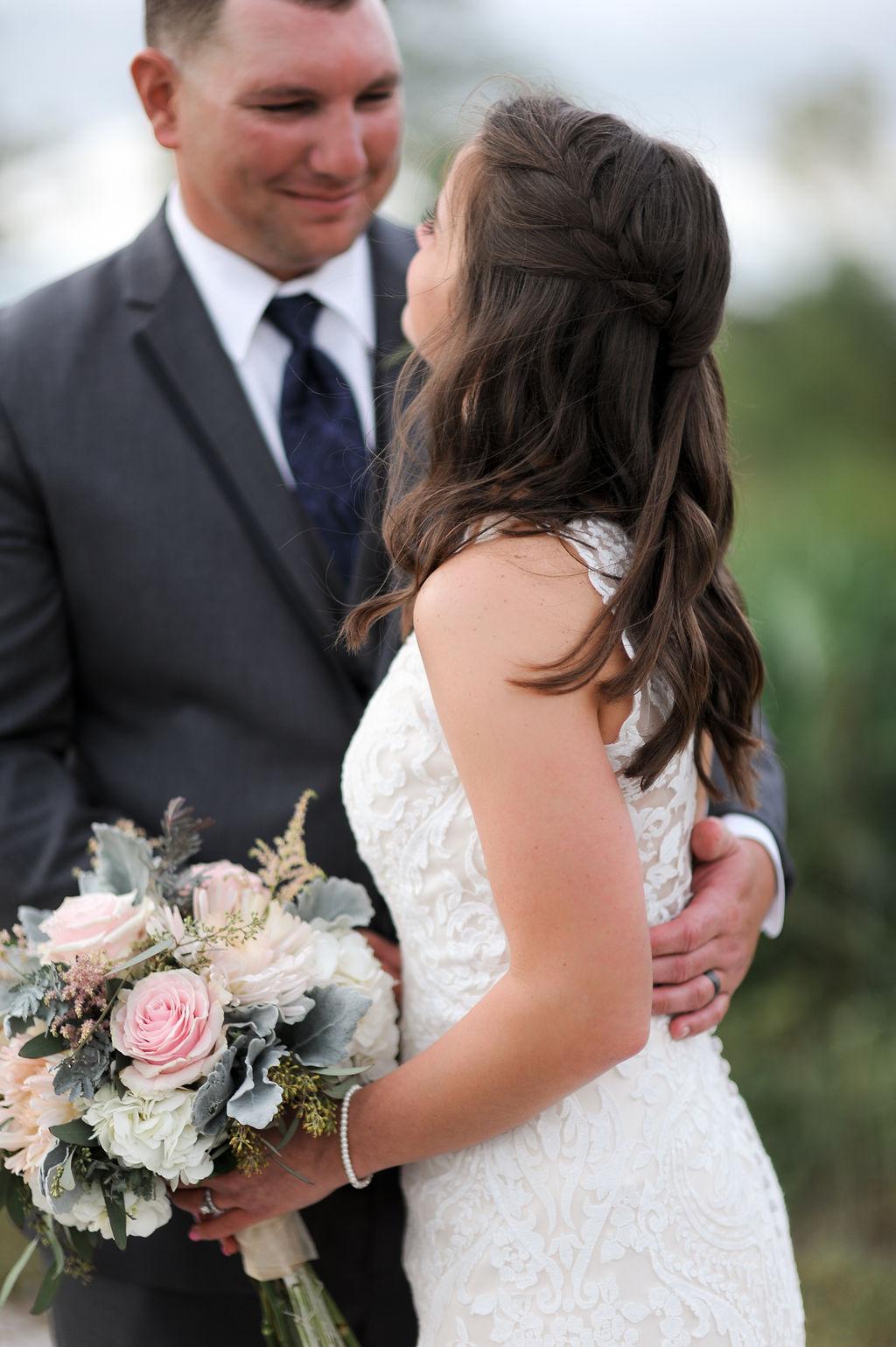 Wedding Venue Bixby Tulsa White Barn 25.jpg