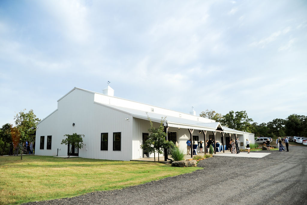 Wedding Venue Bixby Tulsa White Barn 29.jpg
